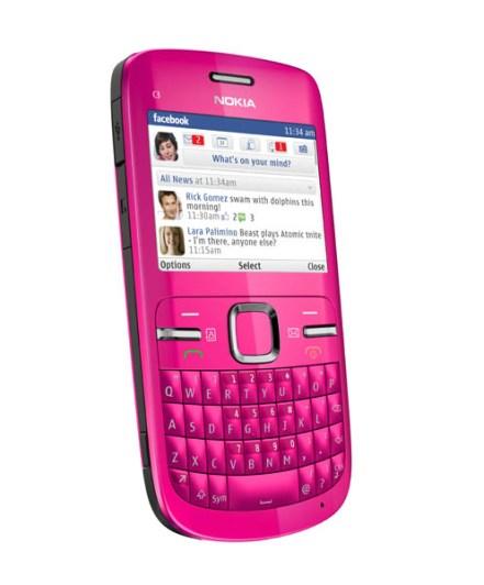 Nokia_C3_01