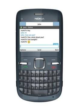 Nokia_C3_03
