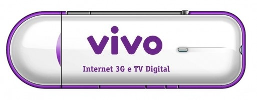 zte tv movil celulares android