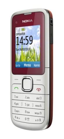 Nokia C1-01_3