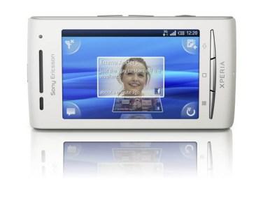 Sony_Ericsson_Xperia_X8_White_1