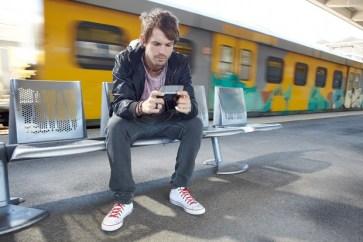 SE_XPERIA_train2
