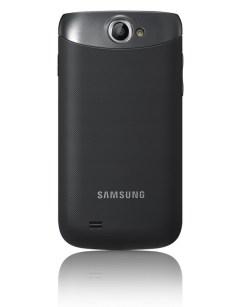 Samsung-Galaxy-W-003