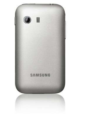 Samsung-Galaxy-Y-003