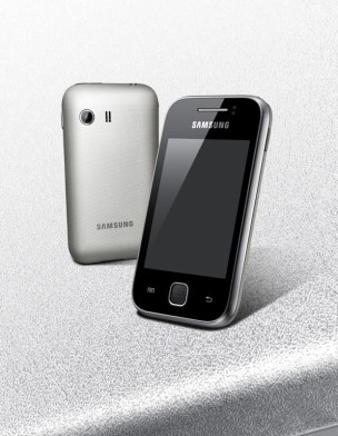 Samsung-Galaxy-Y-005