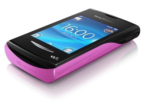 Sony-Ericsson-Yizo-026