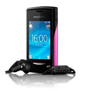 Sony-Ericsson-Yizo-029
