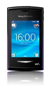 Sony-Ericsson-Yizo-034