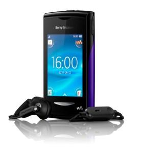 Sony-Ericsson-Yizo-035