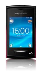 Sony-Ericsson-Yizo-040