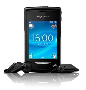Sony-Ericsson-Yizo-045