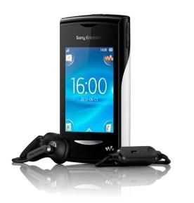 Sony-Ericsson-Yizo-053