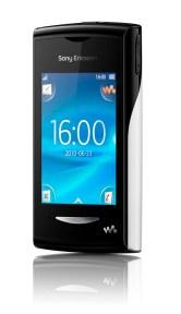 Sony-Ericsson-Yizo-054