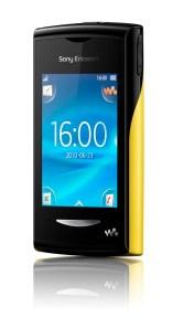 Sony-Ericsson-Yizo-060