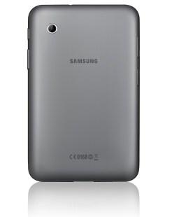 Samsung-galaxy-tab-2-70_1
