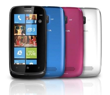 nokia-lumia-610-colors_