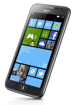 Samsung-ATIV-S_4