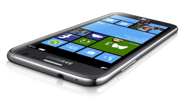 Samsung-ATIV-S_5