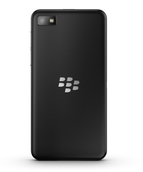 blackberry-z10_005