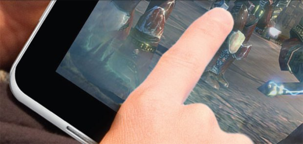 tablets Samsung® 2014