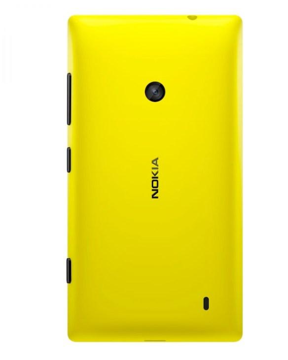 nokia-lumia-520-yellow-back