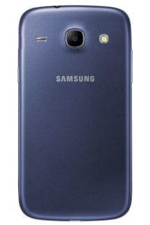 Samsung-GALAXY-Core_2