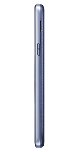 Samsung-GALAXY-Core_5