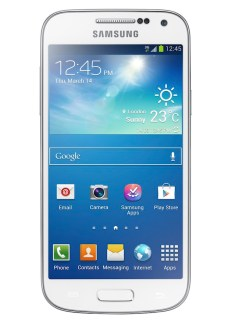 Samsung-Galaxy-S4-mini-02