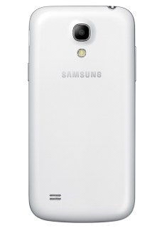 Samsung-Galaxy-S4-mini-04