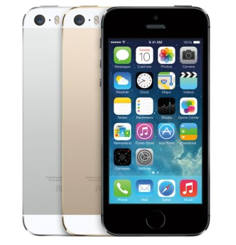 iPhone5s_colores