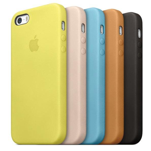 iPhone5s_coloresfundas