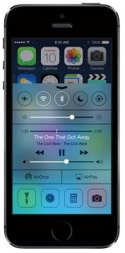iPhone5s_musica
