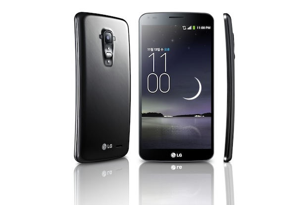 LG_G_Flex
