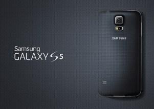Glam_Galaxy-S5_Black_01