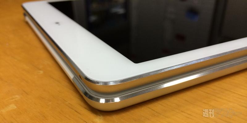 iPad-Air-2_5