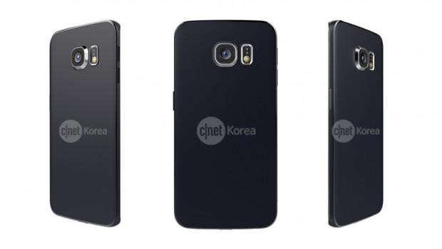 Samsung-Galaxy-S6-Edge_3