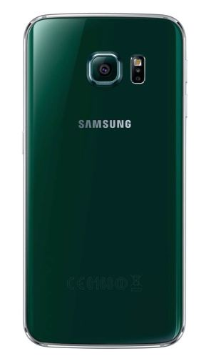 SM-G925F_002_Back_Green_Emerald