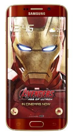Galaxy_S6_edge_Iron_Man_Limited_Edition_1