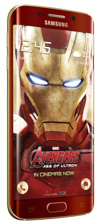Galaxy_S6_edge_Iron_Man_Limited_Edition_3