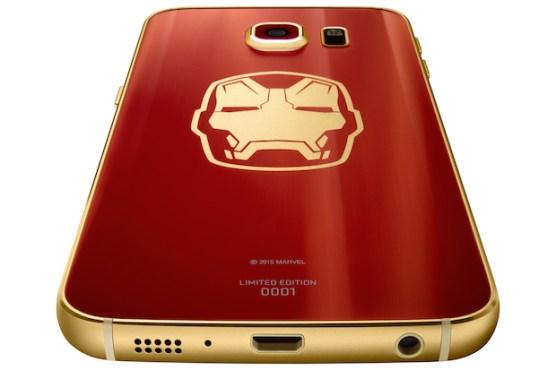 Galaxy_S6_edge_Iron_Man_Limited_Edition_8