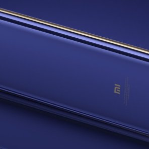 Xiaomi Mi 6 6