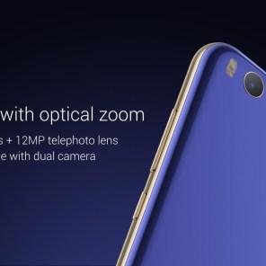 Xiaomi Mi 6 9