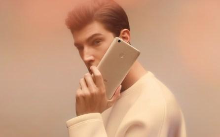 Xiaomi Mi Max 2 8