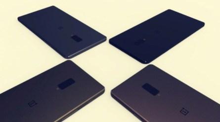 OnePlus 6 8