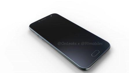 Samsung Galaxy J2 Pro (2018) 11