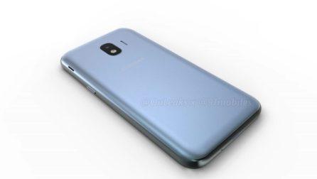 Samsung Galaxy J2 Pro (2018) 12