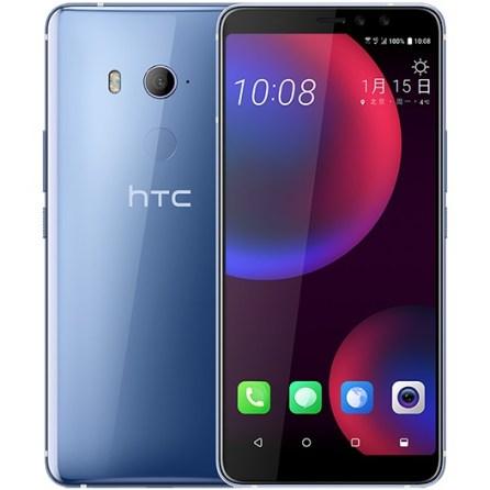 HTC U11 EYEs 3