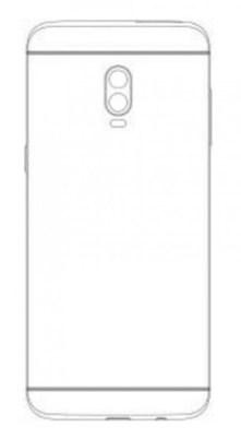 Samsung Galaxy patente 2