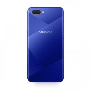 OPPO A5 1