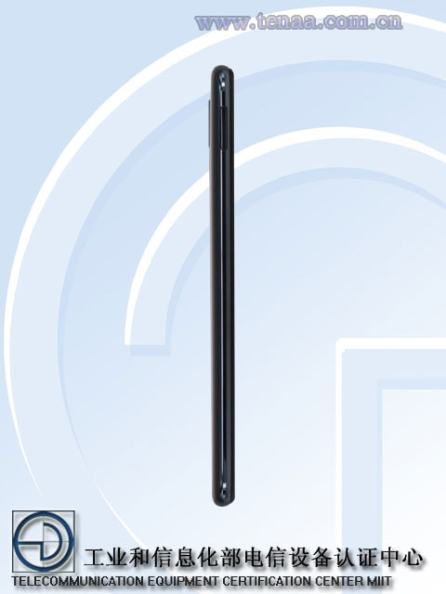 Huawei Y9 2019 3